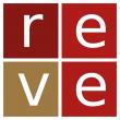 Red Velvet Media